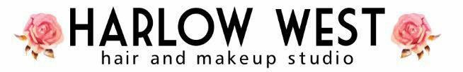 Harlow West Hair & Makeup Studio